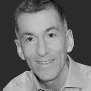Andrew Davies, Digital Health Lead, Association of British HealthTech Industries