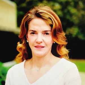 Annabel Bentley, Chief Medical Officer, AXA Health