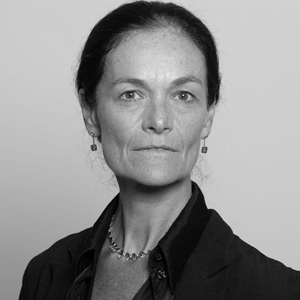 Annalisa Jenkins, Chair to European biotechs