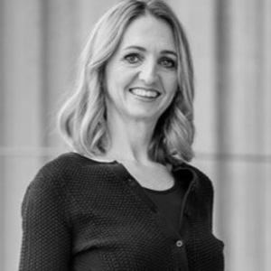 Annemiek Verkamman, Managing Director, HollandBIO