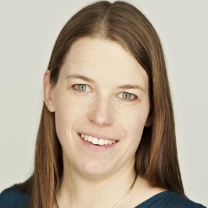 Anne Portwich
