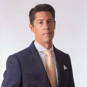 Antonio Sanchez-Cordero, VP Business Development (M&A) Peripheral Intervention, BD