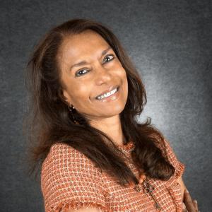 Anula Jayasuriya, Founder and Managing Director, EXXClaim Capital