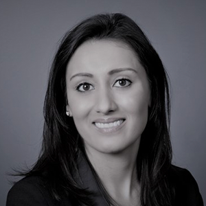 Anushka Patchava Expert Advisor in Healthcare, Artificial Intelligence and Blockchain, United Nations (CEFACT)