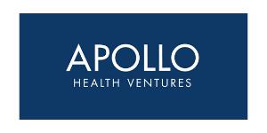 Apollo Health Ventures