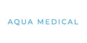 Aqua Medical 300x