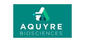 Aquyre Biosciences