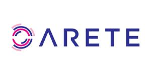 Arete Medical Technologies