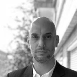 Ari Silverman, Partner, Mavie Technologies