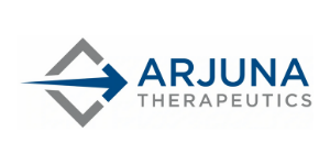 Arjuna Therapeutics