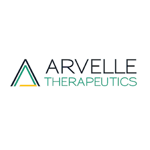 Arvelle Therapeutics