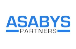 Asabys Partners
