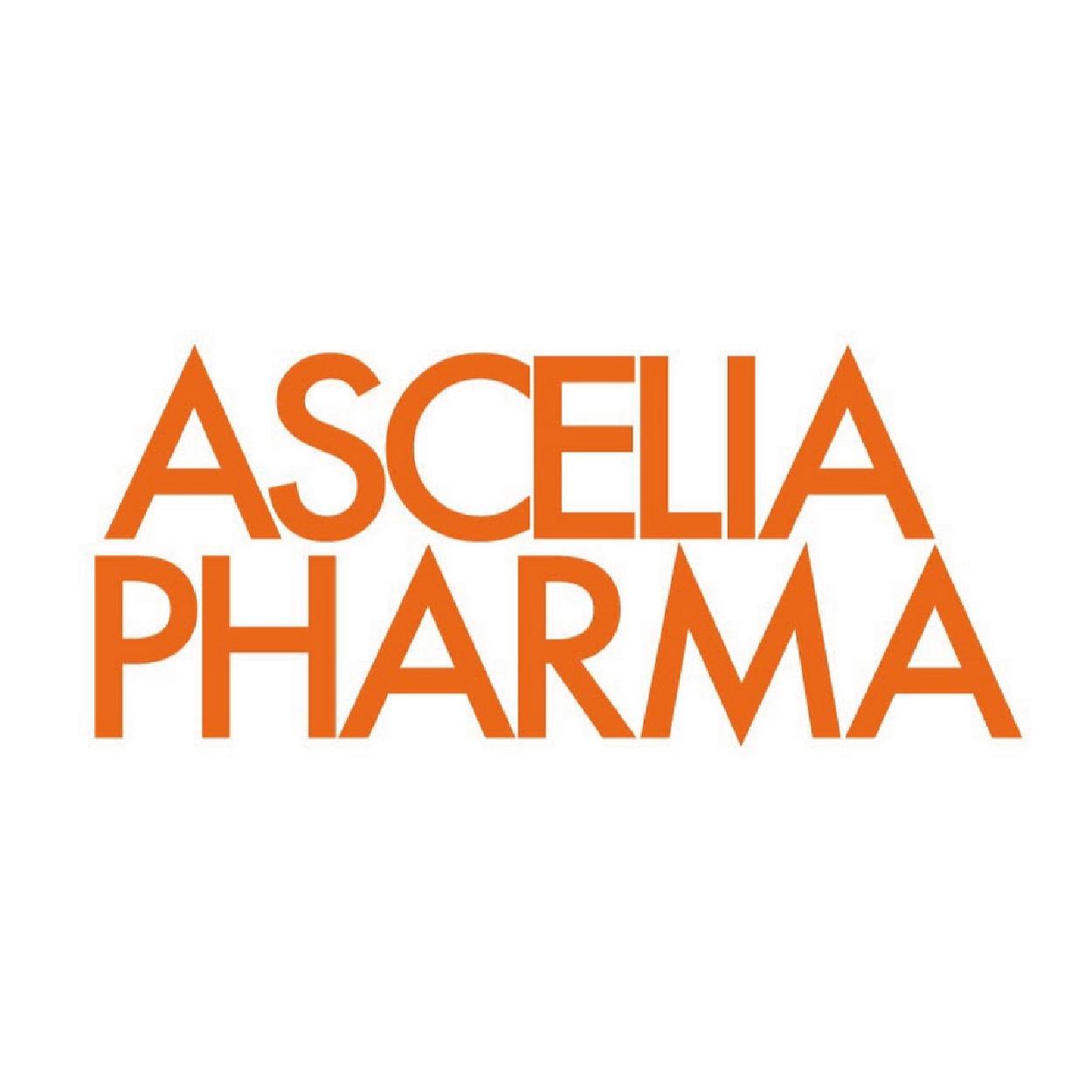 Ascelia Pharma