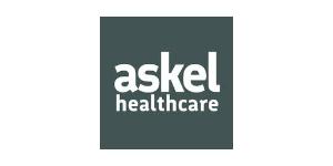 Askel Healthcare