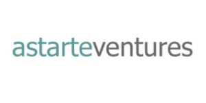 Astarte Ventures
