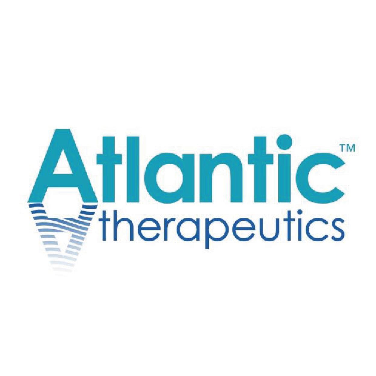Atlantic Therapeutics