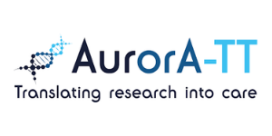 AurorA Science