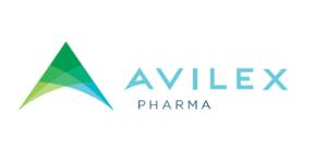 Avilex Pharma