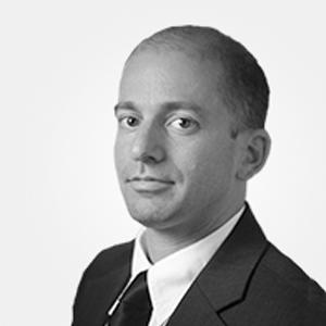 Avner Halperin, CEO, EarlySense