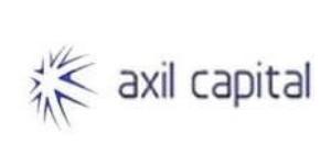 Axil Capital Partners