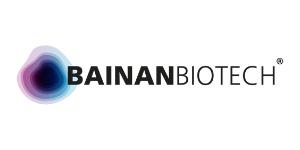 Bainan Biotech