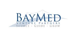BayMed Venture Partners