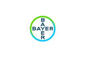 Bayer Resize