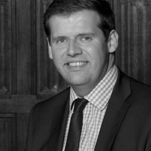 Ben Howlett, Director, World Healthcare Journal