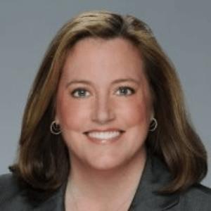 Beth Fordham-Meier, VP Business Development, Cello Health BioConsulting