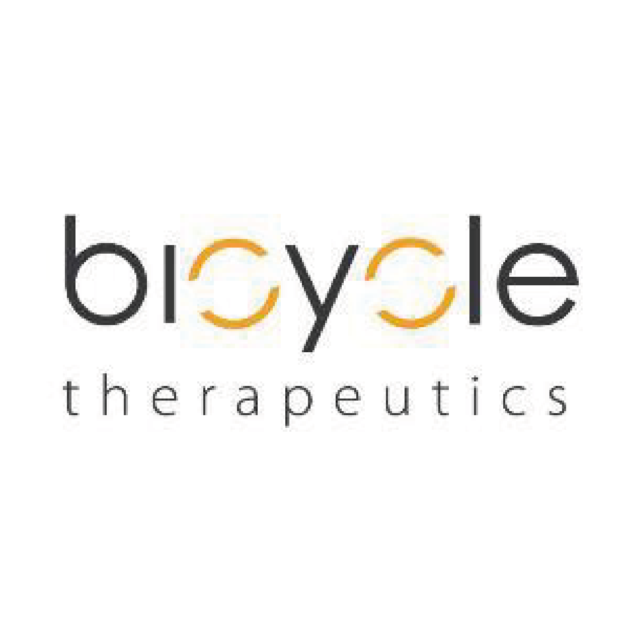 Bicycle Therapeutics