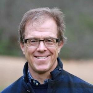 Bill Haney, CEO & Chairman, Skyhawk Therapeutics
