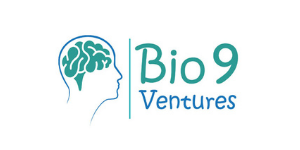 Bio 9 Ventures