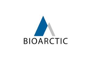 BioArctic Reszie