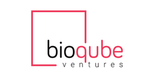 Bioqube Ventures
