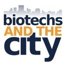 Biotechs And The City