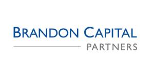 Brandon Capital