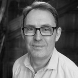 Prof. Brian D Smith, Principal Advisor, Pragmedic