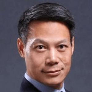 Brian Yang, Senior Writer & China Head, Scrip