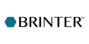 Brinter