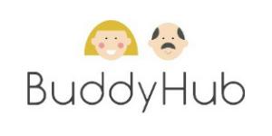 BuddyHub