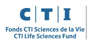 CTI Life Sciences