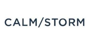 Calm/Storm Ventures
