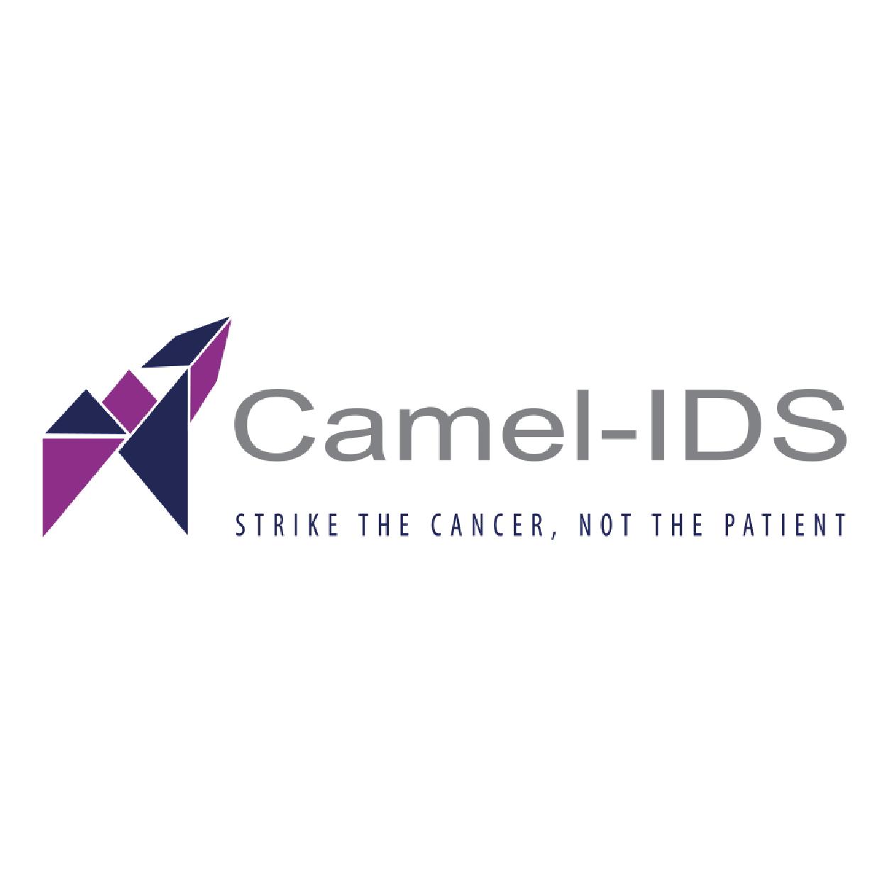CAMLE-IDS