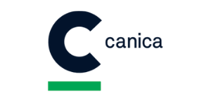 Canica Holding