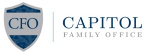 Capitol Family Office