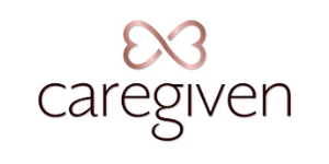 Caregiven