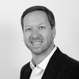 Carl Engleman, Vice President, Cello Health Consulting
