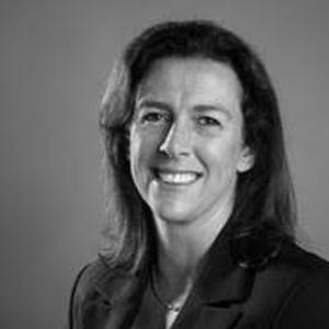 Caroline Schmitt, Global Head of Enterprise Digital, Takeda