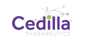 Cedilla Therapeutics 300x