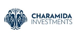 Charamida Investment